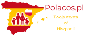 Polacos.pl