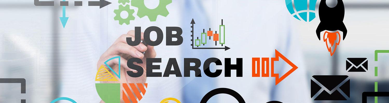 jak znaleźć pracę w Hiszpanii