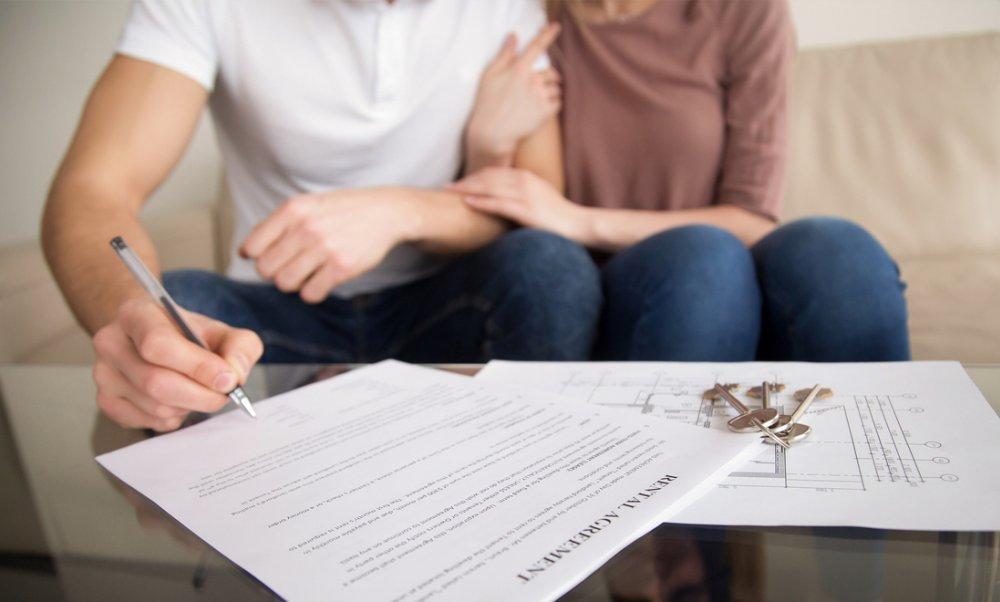 Nowe przepisy wynajmu nieruchomości w Hiszpanii