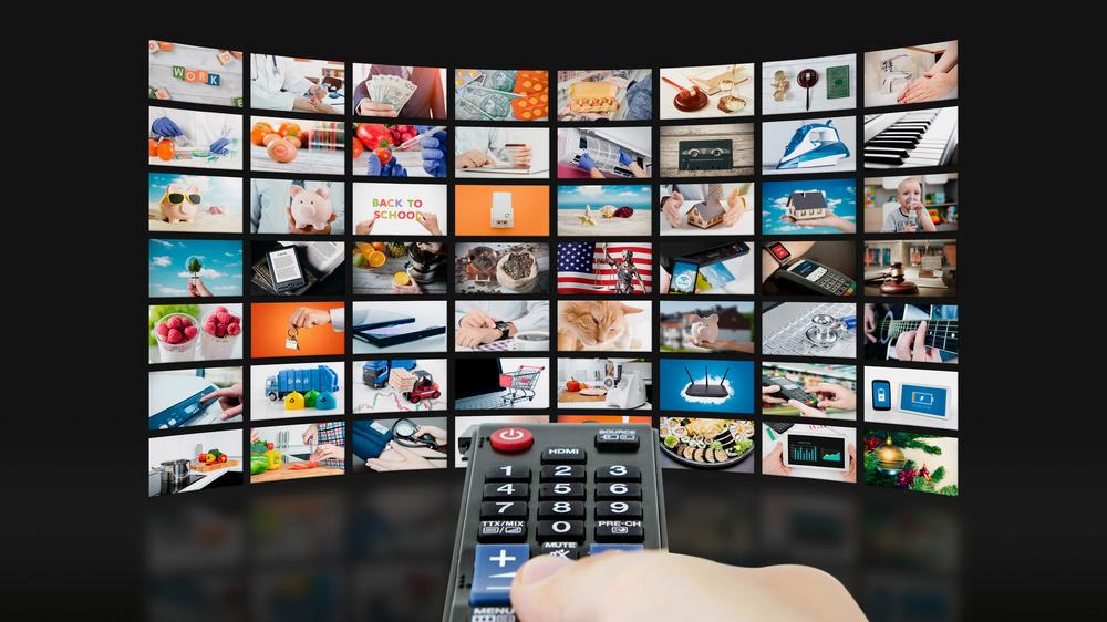 Darmowa polska telewizja w Hiszpanii